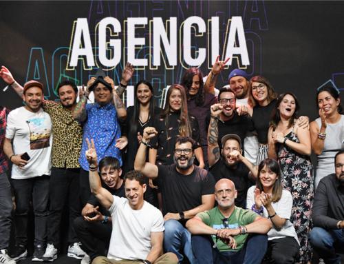 Festival ACHAP celebra sus 20 años, con grandes campañas de relevancia social